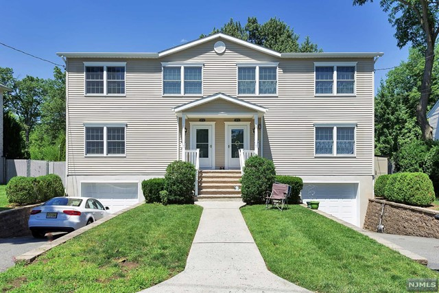 2 Family Home For Rent At 127 Grove St Tenafly Nj