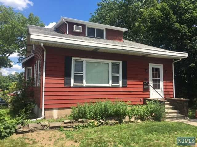 2 Family Home For Rent At 178 Midland Ave Saddle Brook Nj