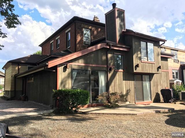 2 Family Home For Rent At 315 Grant Ave Lyndhurst Nj