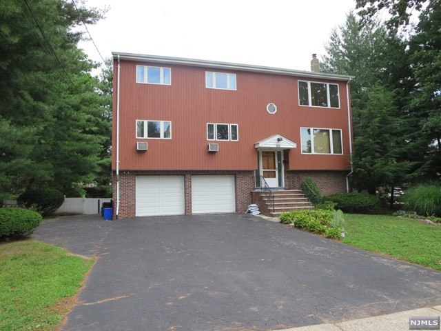 2 family home for rent at 35 newcomb rd tenafly nj