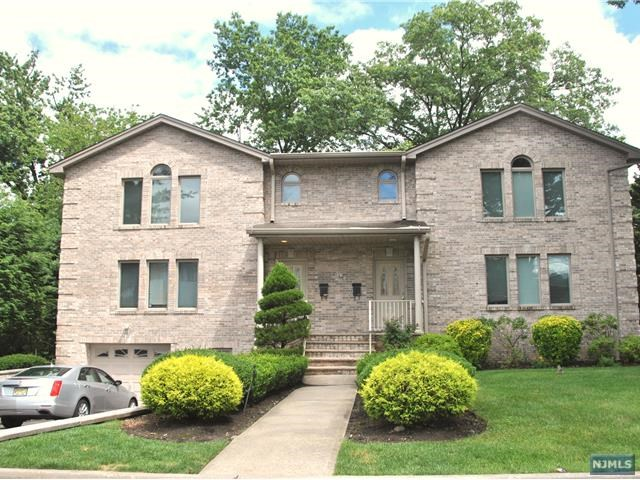 Condo Townhouse For Rent At 108 Franklin St Tenafly Nj