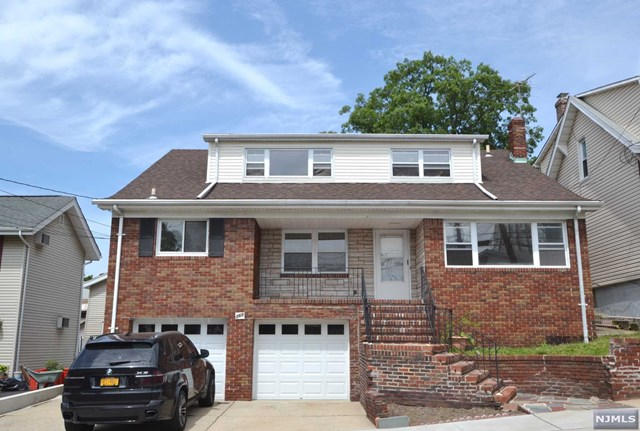 2 Family Home For Rent At 369 Lafayette Ave Cliffside