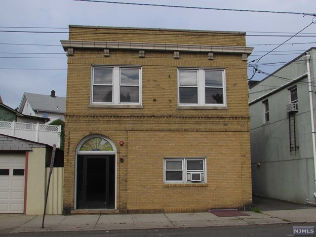 1 bedroom apartments for rent in paterson nj 28 images 2 bedroom apartments for rent in