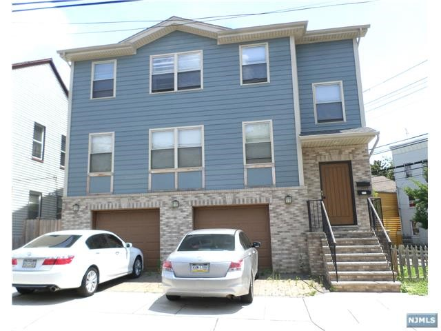 VIEW DETAILS ABOUT THIS PROPERTY IN Paterson. Paterson REAL ESTATE FOR SALE IN NEW JERSEY.