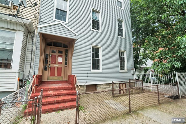 VIEW DETAILS ABOUT THIS PROPERTY IN Newark. Newark REAL ESTATE FOR SALE IN NEW JERSEY.