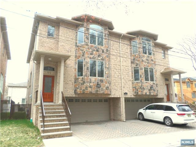 Condo townhouse for rent at 330 new york ave fort lee nj for Townhouse for rent nyc
