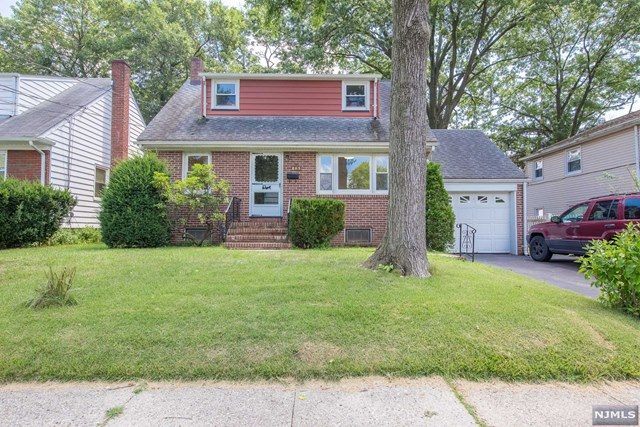 VIEW DETAILS ABOUT THIS PROPERTY IN Union. Union REAL ESTATE FOR SALE IN NEW JERSEY.