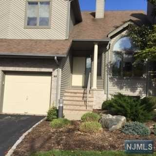 VIEW DETAILS ABOUT THIS PROPERTY IN Norwood. Norwood REAL ESTATE FOR SALE IN NEW JERSEY.