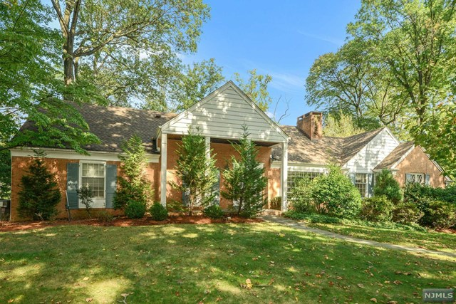 VIEW DETAILS ABOUT THIS PROPERTY IN Alpine. Alpine REAL ESTATE FOR SALE IN NEW JERSEY.