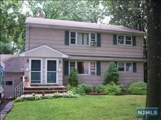 VIEW DETAILS ABOUT THIS PROPERTY IN Westwood. Westwood REAL ESTATE FOR SALE IN NEW JERSEY.