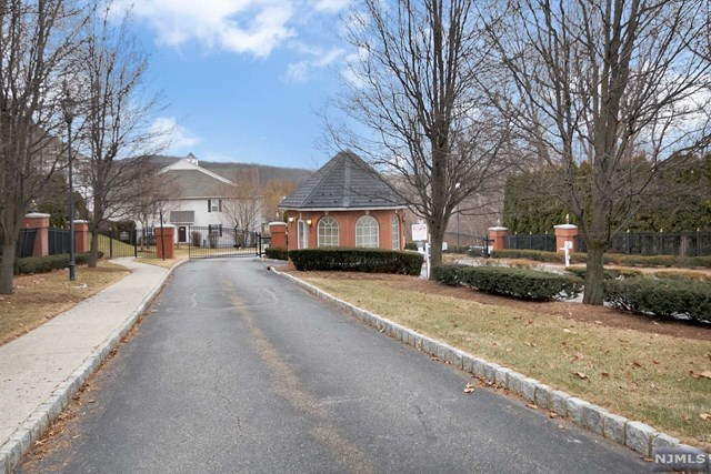 VIEW DETAILS ABOUT THIS PROPERTY IN Butler Borough. Butler Borough REAL ESTATE FOR SALE IN NEW JERSEY.