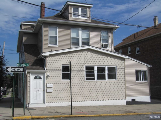 VIEW DETAILS ABOUT THIS PROPERTY IN Lodi. Lodi REAL ESTATE FOR SALE IN NEW JERSEY.