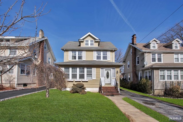 VIEW DETAILS ABOUT THIS PROPERTY IN Bogota. Bogota REAL ESTATE FOR SALE IN NEW JERSEY.