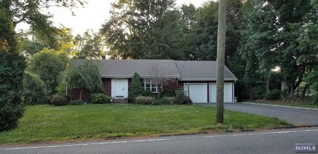 VIEW DETAILS ABOUT THIS PROPERTY IN Twp of Washingt. Twp of Washingt REAL ESTATE FOR SALE IN NEW JERSEY.