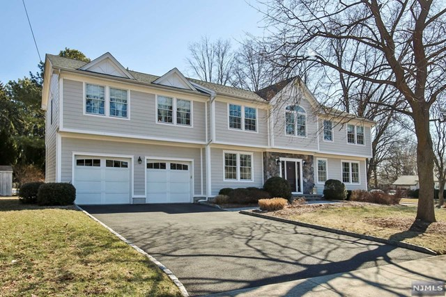 VIEW DETAILS ABOUT THIS PROPERTY IN Old Tappan. Old Tappan REAL ESTATE FOR SALE IN NEW JERSEY.