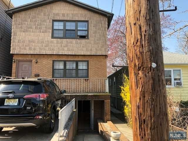 VIEW DETAILS ABOUT THIS PROPERTY IN Jersey City. Jersey City REAL ESTATE FOR SALE IN NEW JERSEY.