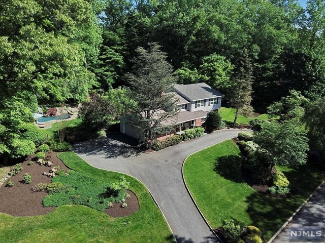 VIEW DETAILS ABOUT THIS PROPERTY IN Montvale. Montvale REAL ESTATE FOR SALE IN NEW JERSEY.
