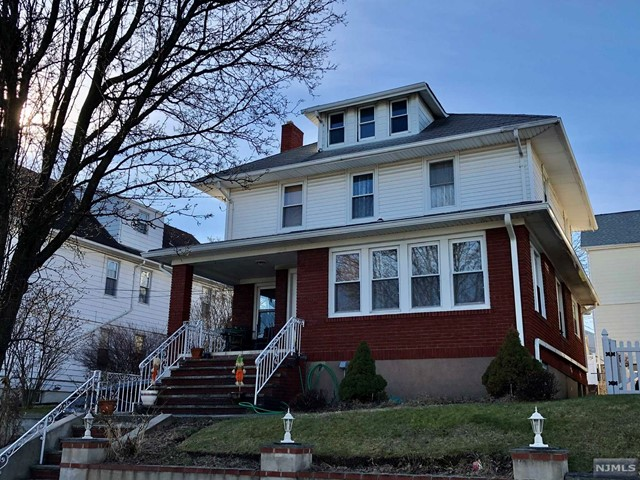 VIEW DETAILS ABOUT THIS PROPERTY IN Clifton. Clifton REAL ESTATE FOR SALE IN NEW JERSEY.