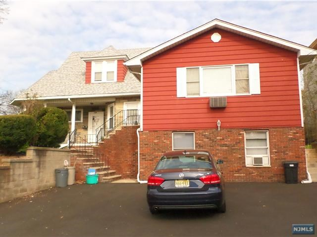 VIEW DETAILS ABOUT THIS PROPERTY IN East Rutherford. East Rutherford REAL ESTATE FOR SALE IN NEW JERSEY.