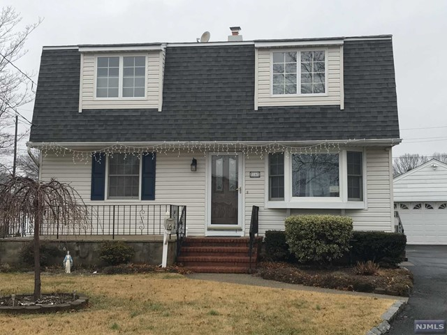 VIEW DETAILS ABOUT THIS PROPERTY IN Elmwood Park. Elmwood Park REAL ESTATE FOR SALE IN NEW JERSEY.