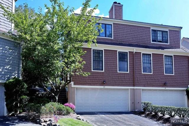VIEW DETAILS ABOUT THIS PROPERTY IN Wayne. Wayne REAL ESTATE FOR SALE IN NEW JERSEY.