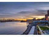 VIEW DETAILS ABOUT THIS PROPERTY IN Edgewater. Edgewater REAL ESTATE FOR SALE IN NEW JERSEY.