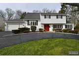 VIEW DETAILS ABOUT THIS PROPERTY IN Northvale. Northvale REAL ESTATE FOR SALE IN NEW JERSEY.