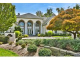 VIEW DETAILS ABOUT THIS PROPERTY IN Mahwah. Mahwah REAL ESTATE FOR SALE IN NEW JERSEY.