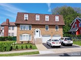 VIEW DETAILS ABOUT THIS PROPERTY IN Leonia. Leonia REAL ESTATE FOR SALE IN NEW JERSEY.