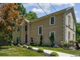 VIEW DETAILS ABOUT THIS PROPERTY IN Ramsey. Ramsey REAL ESTATE FOR SALE IN NEW JERSEY.