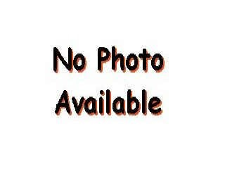 20 E Harwood Ter, Palisades Park, NJ - USA (photo 3)