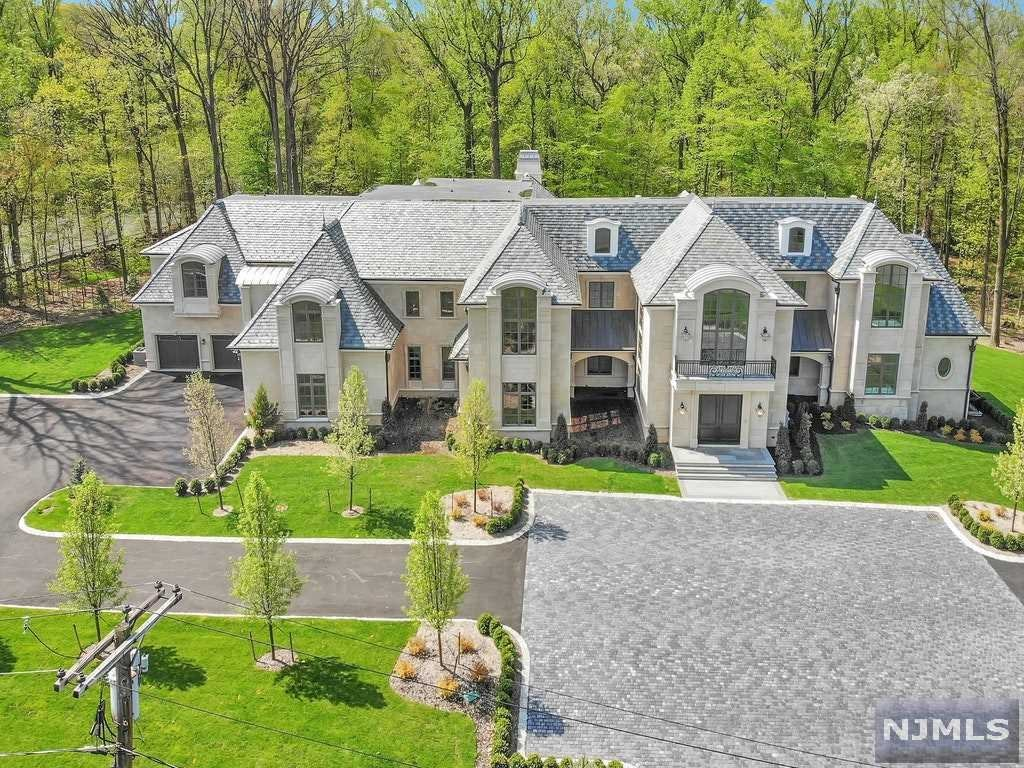 Bergen County Real Estate And Apartments For Sale Christie S International Real Estate