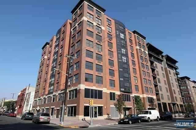 4301 Park Ave - Union City, New Jersey