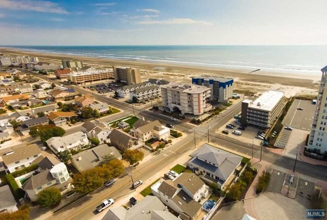 314 E Jefferson Ave - Wildwood Crest, New Jersey
