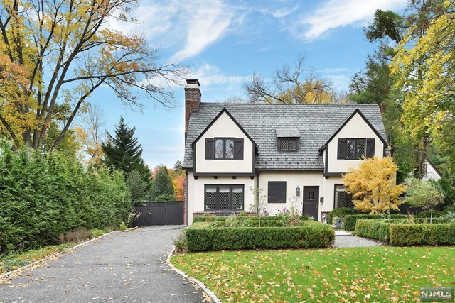 139 Maple St - Englewood, New Jersey