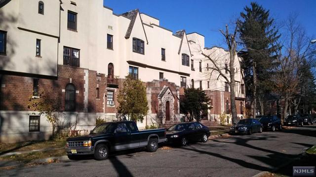 72 W HUDSON AVE #C4, ENGLEWOOD, NJ 07631