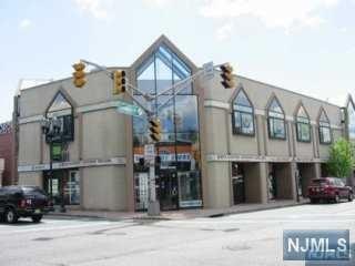 200 Main St, Fort Lee, NJ 07024