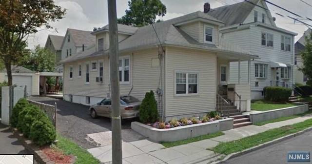 71 Prospect St, Lodi, NJ 07644