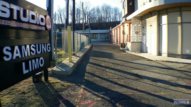 2143 E Route 4, Fort Lee, NJ 07024