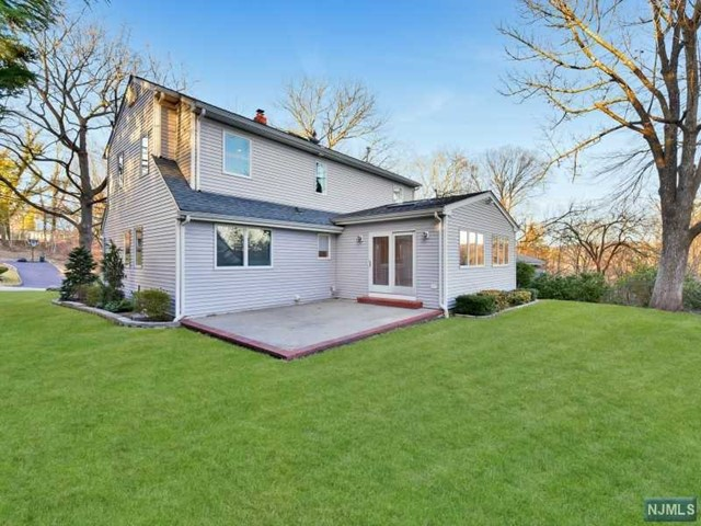 Photo 5 for Listing #1607313