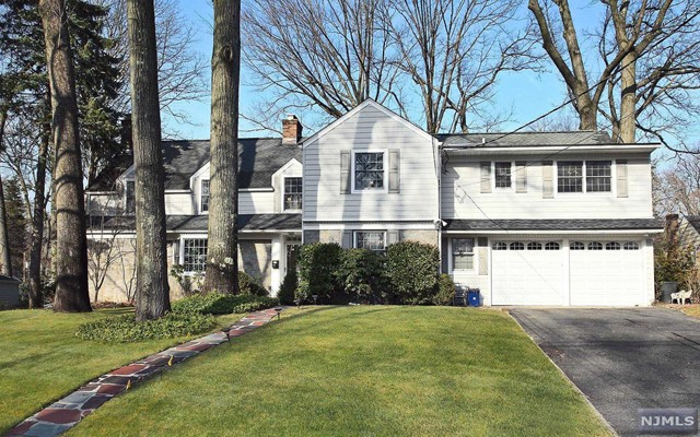 Photo 2 for Listing #1609471