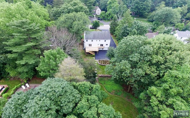 Photo 2 for Listing #1627057