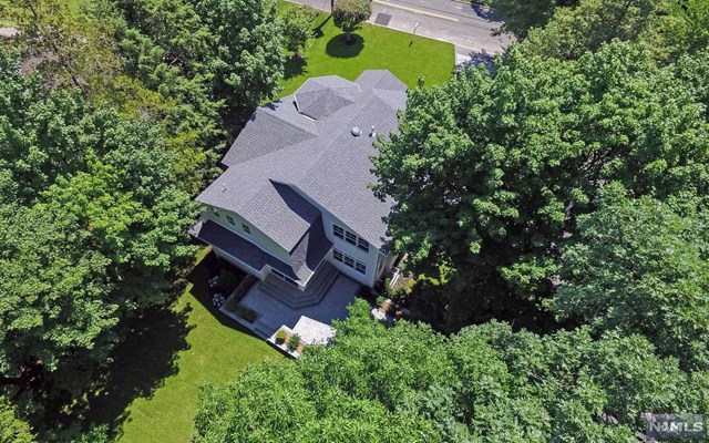 Photo 3 for Listing #1627190