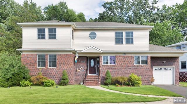 49 Preble Pl, Rutherford, NJ 07070