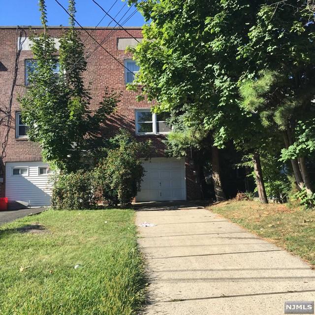 386 Lawton Ave, Cliffside Park, NJ 07010