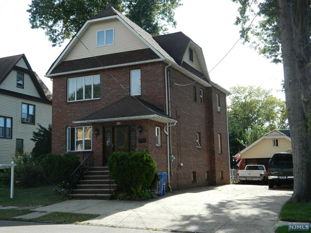 117 W Newell Ave, Rutherford, NJ 07070