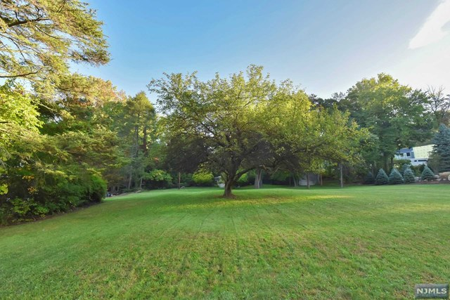 Land / Lots for Sale at 379 Anderson Avenue Alpine, New Jersey 07620 United States