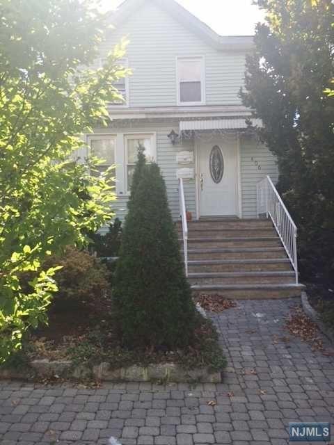 406 Greenmount Ave, Cliffside Park, NJ 07010