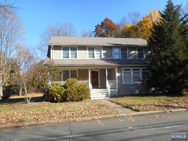 171 South St, Demarest, NJ 07627
