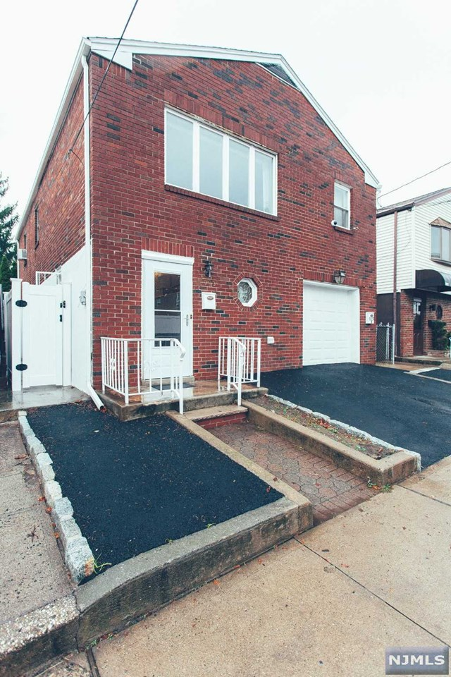 8903 1st Ave, North Bergen, NJ 07047